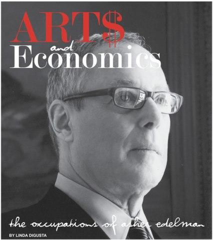 art_economics_ABE