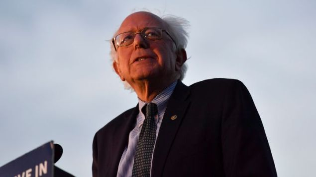 """Asher Edelman says he sees in Bernie Sanders a willingness to tackle America's financial system."" Ricky Carioti/The Washington Post via Getty Images Read more: http://www.rollingstone.com/politics/news/real-life-gordon-gekko-only-bernie-sanders-will-take-on-wall-street-20160419#ixzz46KhJ6pdn  Follow us: @rollingstone on Twitter 