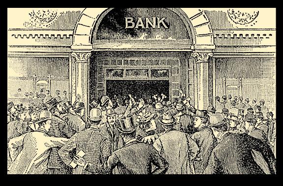 bankrun3