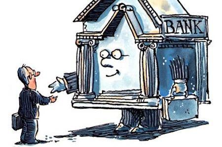 moneytobank2