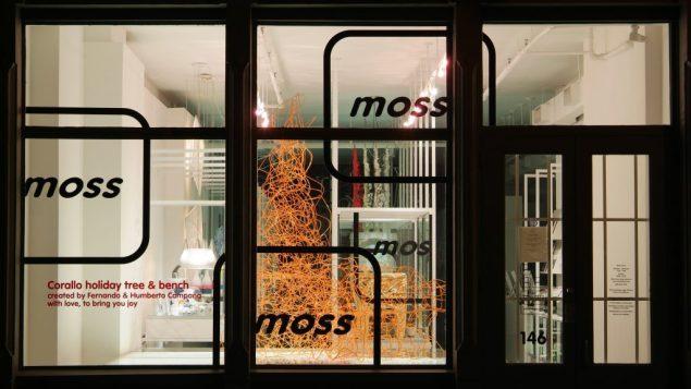 moss_p075-1024x577