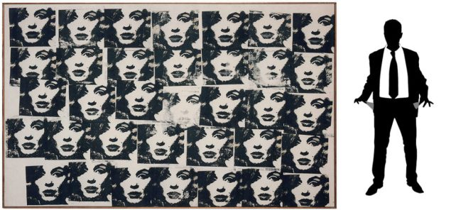 WARHOL-Marilyn-Thirty-Five-Times-w-figure.jpg