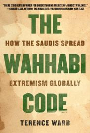 The Wahhabi Code