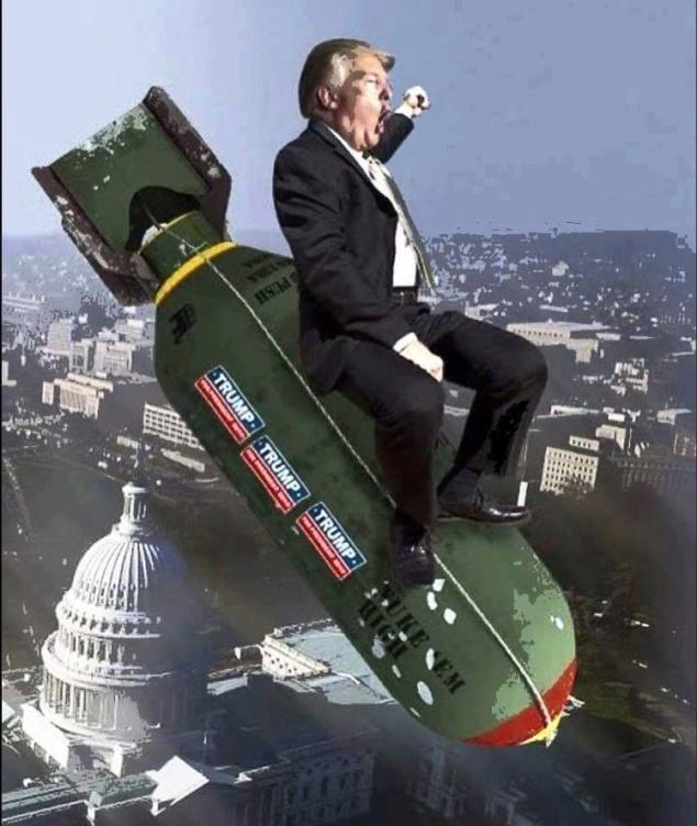 Trump_Bomb_Dr_Strangelove