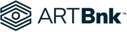 ARTBnk-logo