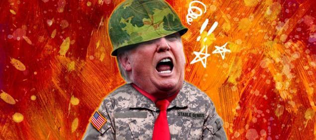 trump_military