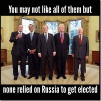 presidents-didnt-rely-on-russia[1]