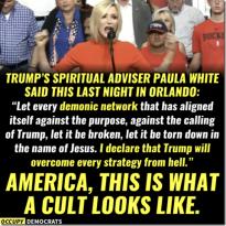 trump-cult-looks-like[1]
