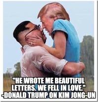 trump-kim-jong-un-fell-in-love[1]