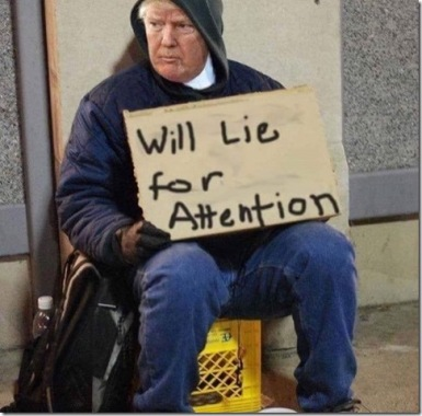 trump-lie-attention[1]