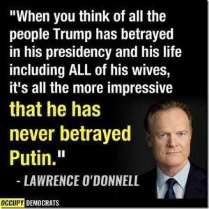 trump-never-betrayed-putin[1]