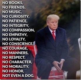 trump-not-even-dog[1]