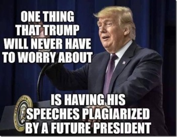 trump-one-thing-not-to-worry-about[1]