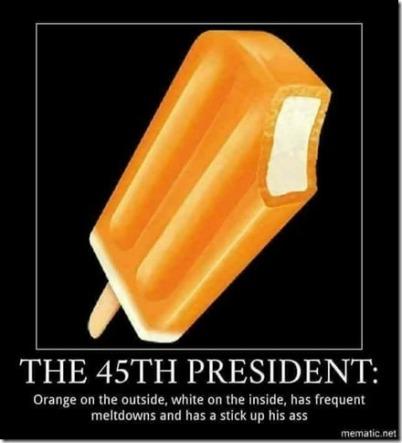 trump-orange-bar[1]