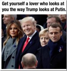 trump-putin-get-lover[1]