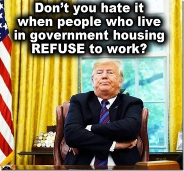 trump-refuse-to-work[1]